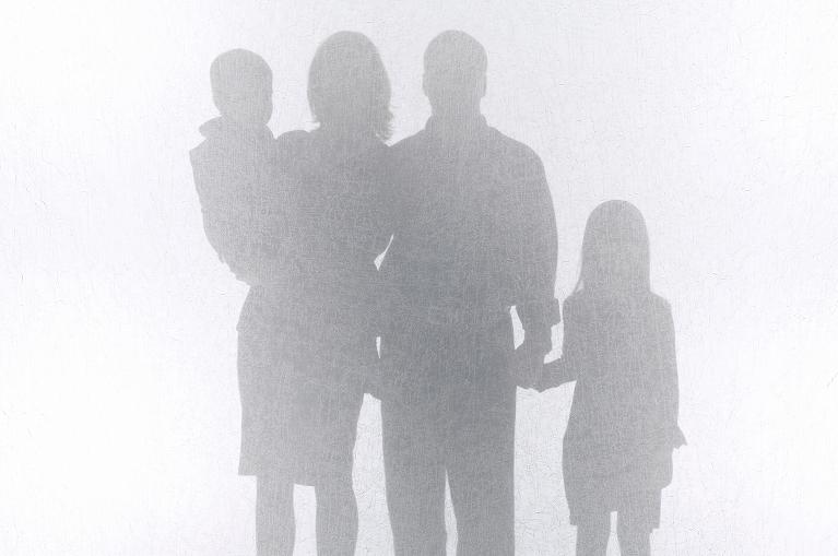 ご家族の方へ